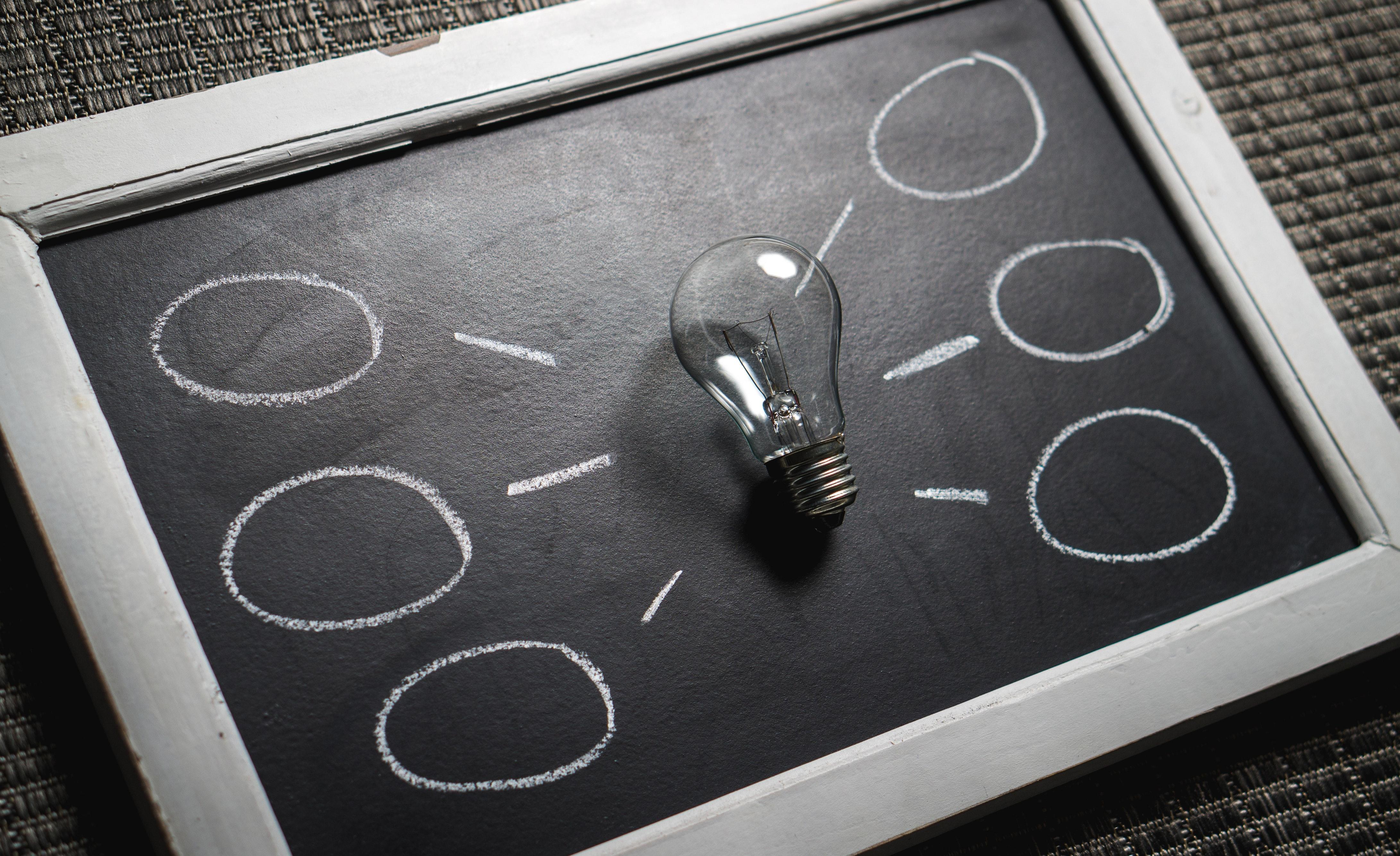 Desenvolvimento de Essentials Skills